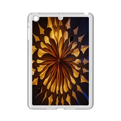 Light Star Lighting Lamp Ipad Mini 2 Enamel Coated Cases