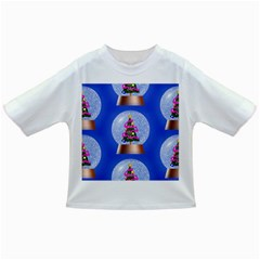 Seamless Repeat Repeating Pattern Art Infant/toddler T Shirts