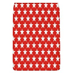Star Christmas Advent Structure Flap Covers (l)