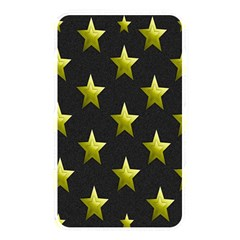 Stars Backgrounds Patterns Shapes Memory Card Reader