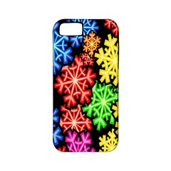 Wallpaper Background Abstract Apple Iphone 5 Classic Hardshell Case (pc+silicone)