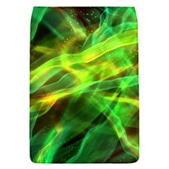 Abstract Shiny Night Lights 1 Flap Covers (s)