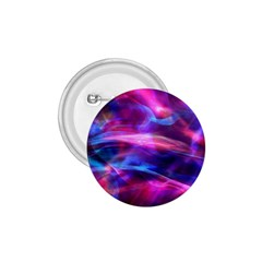 Abstract Shiny Night Lights 5 1 75  Buttons