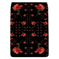 Roses From The Fantasy Garden Flap Covers (s)