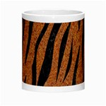 SKIN3 BLACK MARBLE & RUSTED METAL Morph Mugs Center