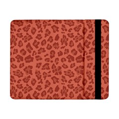 Autumn Animal Print 4 Samsung Galaxy Tab Pro 8 4  Flip Case