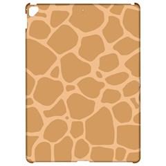 Autumn Animal Print 10 Apple Ipad Pro 12 9   Hardshell Case