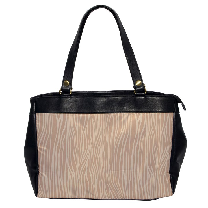 Autumn Animal Print 11 Office Handbags