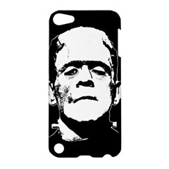 Frankenstein s Monster Halloween Apple Ipod Touch 5 Hardshell Case