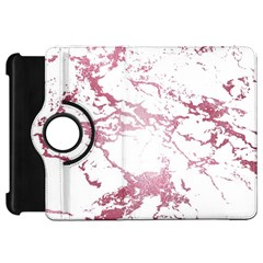 Luxurious Pink Marble 4 Kindle Fire Hd 7