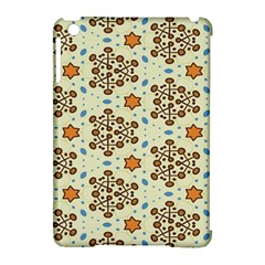Stars And Other Shapes Pattern                         Samsung Galaxy S3 S Iii Classic Hardshell Back Case