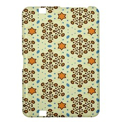 Stars And Other Shapes Pattern                         Samsung Galaxy Premier I9260 Hardshell Case