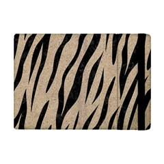 Skin3 Black Marble & Sand Ipad Mini 2 Flip Cases