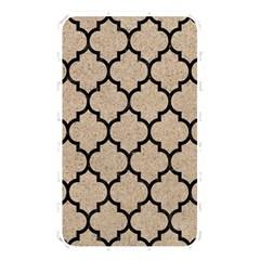 Tile1 Black Marble & Sand Memory Card Reader