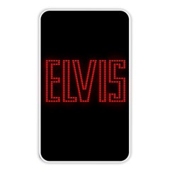 Elvis Presley Memory Card Reader