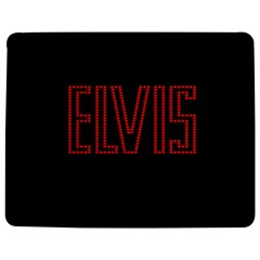 Elvis Presley Jigsaw Puzzle Photo Stand (rectangular)