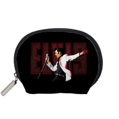 Elvis Presley Accessory Pouches (small)