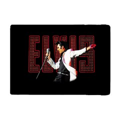 Elvis Presley Ipad Mini 2 Flip Cases