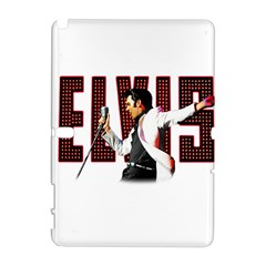 Elvis Presley Galaxy Note 1