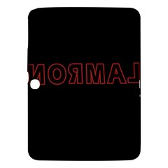 Normal Samsung Galaxy Tab 3 (10 1 ) P5200 Hardshell Case