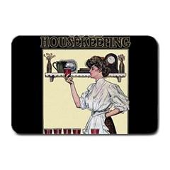 Good Housekeeping Plate Mats