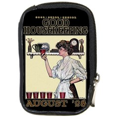 Good Housekeeping Compact Camera Cases