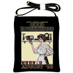 Good Housekeeping Shoulder Sling Bags