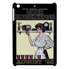 Good Housekeeping Apple Ipad Mini Hardshell Case