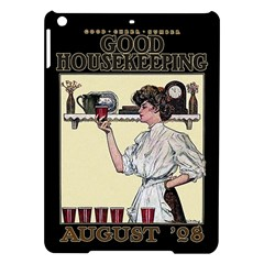 Good Housekeeping Ipad Air Hardshell Cases