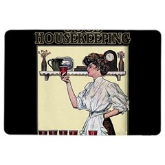 Good Housekeeping Ipad Air 2 Flip