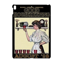 Good Housekeeping Apple Ipad Pro 10 5   Hardshell Case