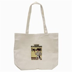 Good Housekeeping Tote Bag (cream)