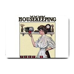 Good Housekeeping Small Doormat