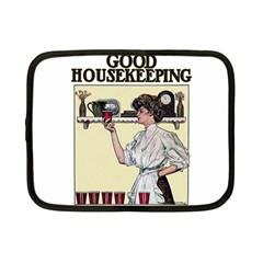 Good Housekeeping Netbook Case (small)