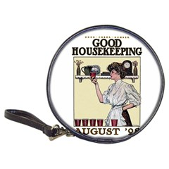 Good Housekeeping Classic 20 Cd Wallets