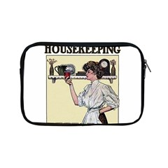 Good Housekeeping Apple Ipad Mini Zipper Cases