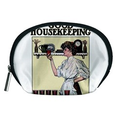 Good Housekeeping Accessory Pouches (medium)