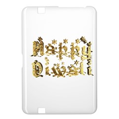 Happy Diwali Gold Golden Stars Star Festival Of Lights Deepavali Typography Kindle Fire Hd 8 9
