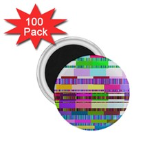 Error 1 75  Magnets (100 Pack)