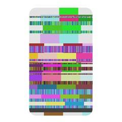 Error Memory Card Reader