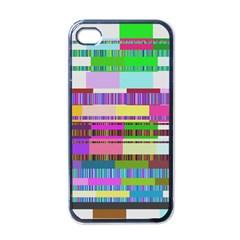 Error Apple Iphone 4 Case (black)