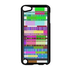 Error Apple Ipod Touch 5 Case (black)