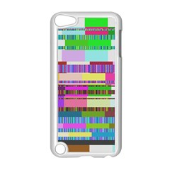Error Apple Ipod Touch 5 Case (white)