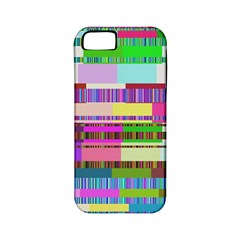 Error Apple Iphone 5 Classic Hardshell Case (pc+silicone)