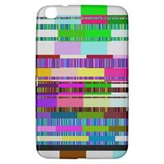 Error Samsung Galaxy Tab 3 (8 ) T3100 Hardshell Case
