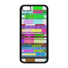 Error Apple Iphone 5c Seamless Case (black)