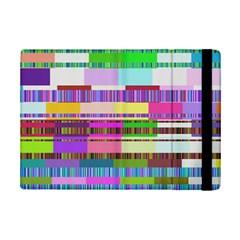 Error Ipad Mini 2 Flip Cases