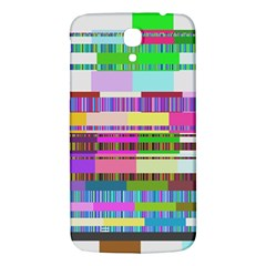 Error Samsung Galaxy Mega I9200 Hardshell Back Case