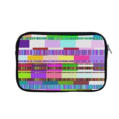 Error Apple Macbook Pro 13  Zipper Case