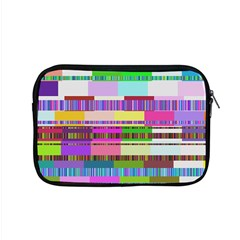 Error Apple Macbook Pro 15  Zipper Case